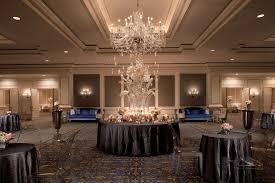Wedding Venues In St Louis Mo Luxury St Louis Wedding Venues The Ritz Carlton St Louis