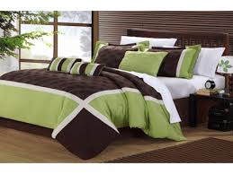 green bed set https www ratsinc net i 2017 10 light green comf