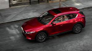2017 mazda lineup mazda of crystal lake blog mazda of crystal lake blog news