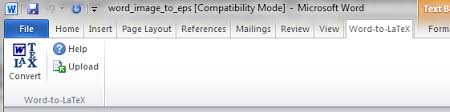 format eps dans word converting microsoft word images to eps embedded in latex word to