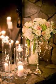 69 best wedding ceremony decor ideas images on pinterest wedding