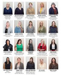 whirl u0027s powerful women of the world class of 2017 whirl magazine