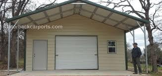 gatorback carports u2013 how to choose a neutral carport color that