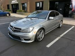 dyno comp motors 2012 mercedes benz c63 amg sold dyno comp tuned