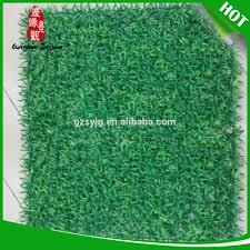 Outdoor Turf Rug by Indoor Soccer Turf Carpet Indoor Soccer Turf Carpet Suppliers And