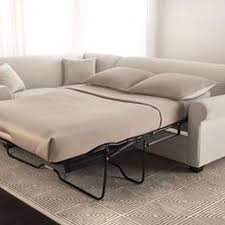 Sears Sofa Bed Sectional Sofa Sectional Sofa Bed Canada White Ideas Sears
