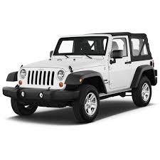jeep wrangler orange and black the all new 2016 jeep wrangler located in orange ma