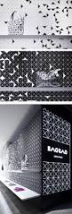 violetas home design store 5017 best inspiração de design images on pinterest laser cutting