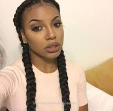 pronto braids hairstyles the 25 best white girl with weave ideas on pinterest black girl