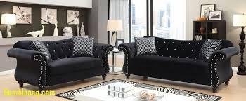 red and black living room set living room black living room set beautiful furniture of america