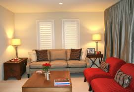 small size comfort room design u2013 small room decorating ideas