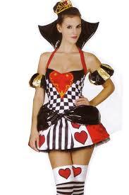 Evil Queen Costume Red Ladies Queen Of Hearts Halloween Evil Queen Costume Pink Queen