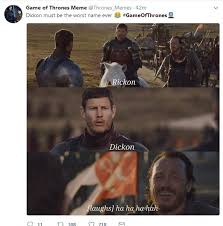 Game Of Throne Memes - 33 game of thrones memes that will help you wait until the next