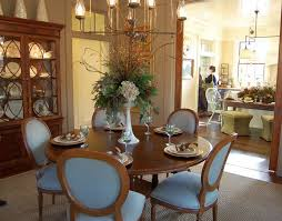 centerpiece ideas for dining room table table dining room table centerpieces ideas design idea
