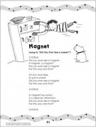 the 25 best science poems ideas on pinterest poems for teachers