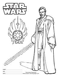 coloring pages star wars coloring pages pics images pictures 5090