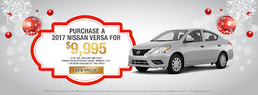 nissan png fuccillo nissan of clearwater nissan dealership in clearwater fl