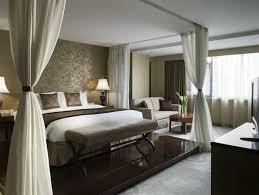 chambre moderne noir et blanc chambre et blanche signification des couleurs et