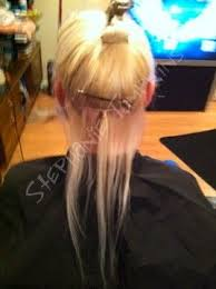 sew in extensions the 25 best sew in extensions ideas on sew in weave
