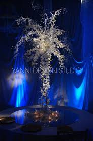 Centerpieces Sweet 16 by 243 Best Sweet 15 16 Party Images On Pinterest Marriage Wedding
