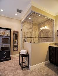 Cost To Remodel A Bathroom Bathroom Workbook How Much Does A Bathroom Remodel Cost