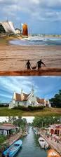56 best sri lanka images on pinterest sri lanka travel and