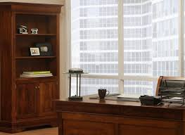 Bookshelf Guelph Bookshelves And Filing Cabinets Frederick U0027s Furniture Gallery
