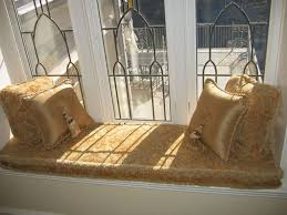 pillows seat cushions bed coverings stratford ct drapery