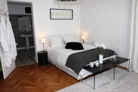 chambre d hote correncon en vercors chambres d hôtes maisons d hôtes dans la vercors