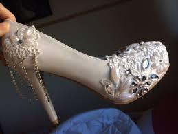wedding shoes gold coast wedding shoes gold coast wedding shoes womens shoes gumtree