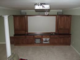 how to finish basement finish basement ideas in small spaces