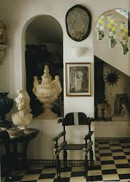 World Of Interiors Blog 18 Best World Of Interiors The Magazine Images On Pinterest