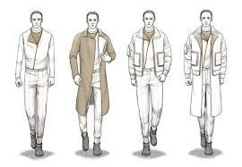 pinterest costume sketches fashion body outline man szukaj w