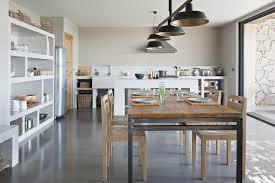quel sol pour une cuisine changer de sol sans tout casser http habitatpresto com
