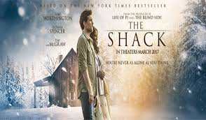 the shack movie and tv reviews