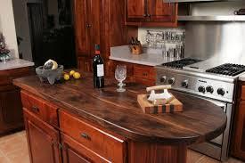 Plank Construction Style J Aaron Countertop Wood Countertops Butcher Block Tops J Aaron