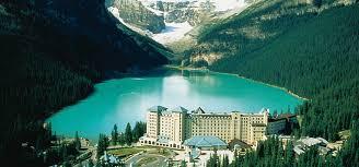 jasper hotels book jasper hotels in jasper national park banff lake louise fairmont