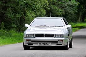 1985 maserati biturbo maserati biturbo old cars what else pinterest maserati