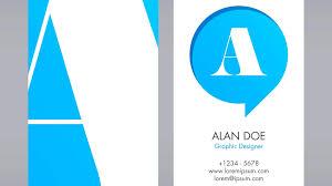 office depot business cards template card vistaprint uncategorized