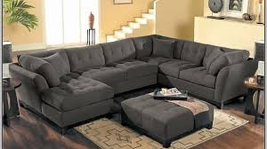 Sofa Bed Rooms To Go Shop For A Santa Monica Green Sofa At Rooms To Go Find Sofas That