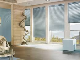 blackout curtains modern curtain for living room window roller