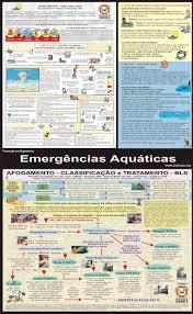 sobrasa u2013 sociedade brasileira de salvamento aquatico sobrasa