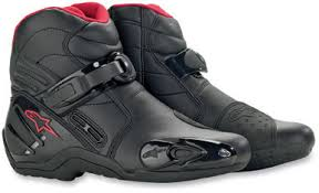 harley riding boots sale alpinestars s mx2 riding boots for sale online