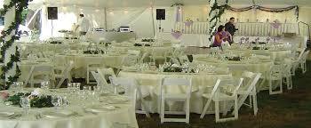 wedding decor rental wedding decor rentals chicago www edres info