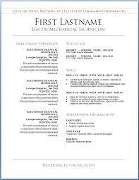 resume cashier examples cashier resume template ideas associate