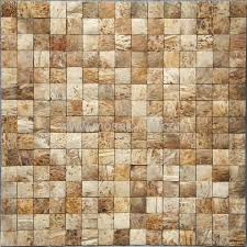 block design antique coconut mosaic block design china manufacturer coconut