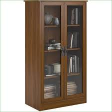 furniture home bookcase with file cabinet high definition
