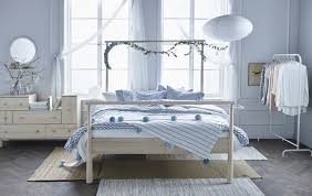 28 gjora bed ideas the natural bedroom coco lapine gjora bed ideas gj 214 ra monika mulder