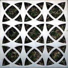 Corian Stone Acrylic Corian Stone Tiles Mirror Laser Cnc And Water Jet Cutting