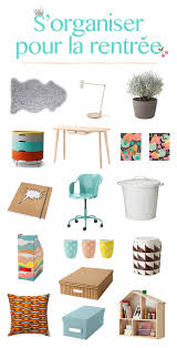 Chaise En Paille Ikea by Cocooning Archives Minty